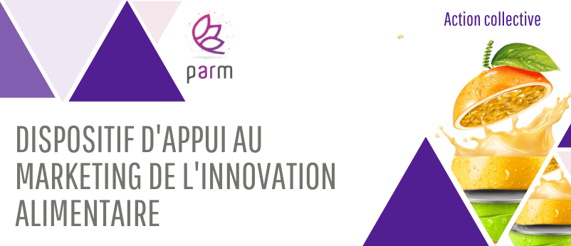 Dispositif-innovation-marketing-alimentaire